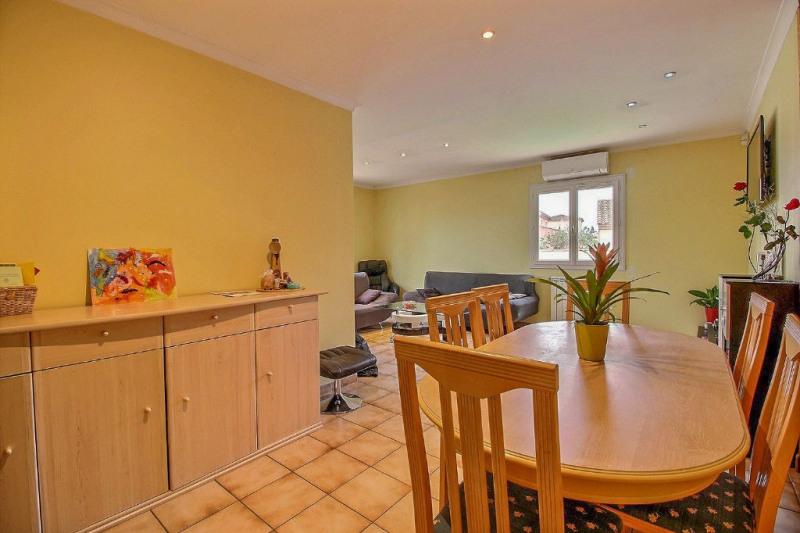 Vente maison / villa Manduel 278000€ - Photo 3