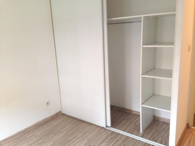 Location appartement Villefranche sur saone 541,83€ CC - Photo 4
