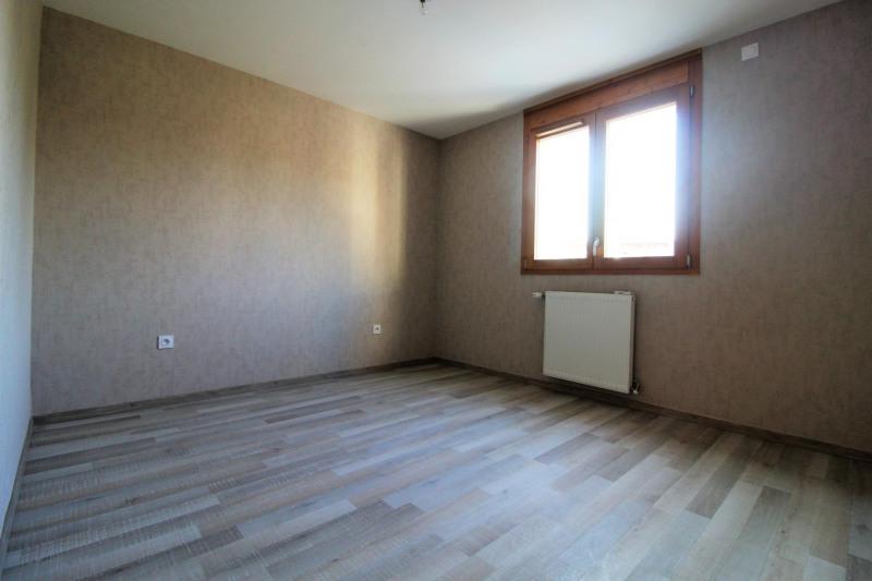 Affitto appartamento Voiron 850€ CC - Fotografia 6
