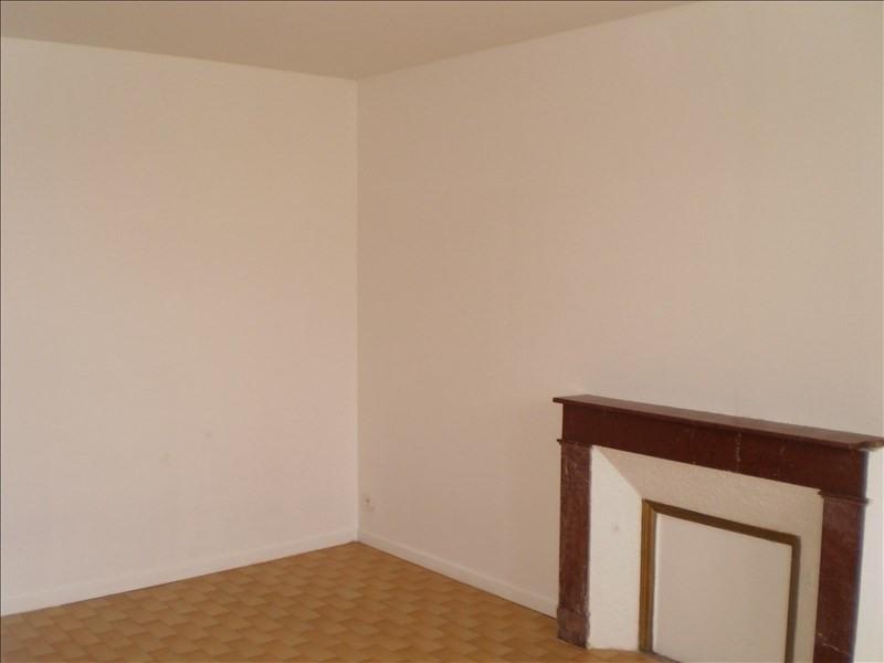 Location appartement Auch 298€ CC - Photo 3