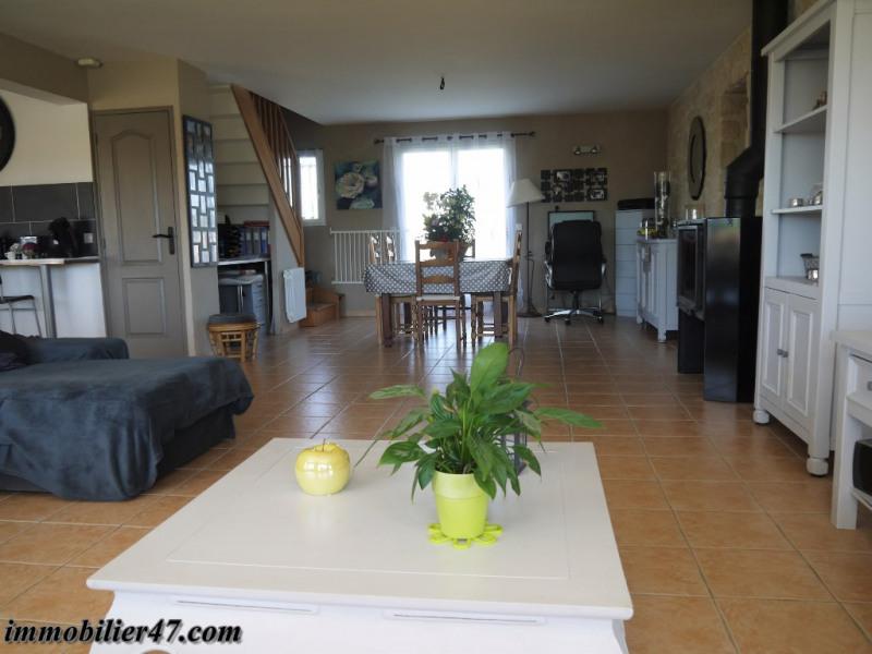 Verkoop  huis St sardos 345000€ - Foto 5