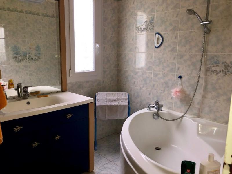 Vente maison / villa Chars 200000€ - Photo 6