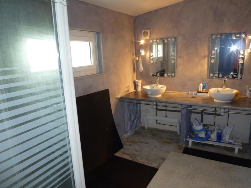 Sale house / villa Cognac 155000€ - Picture 10