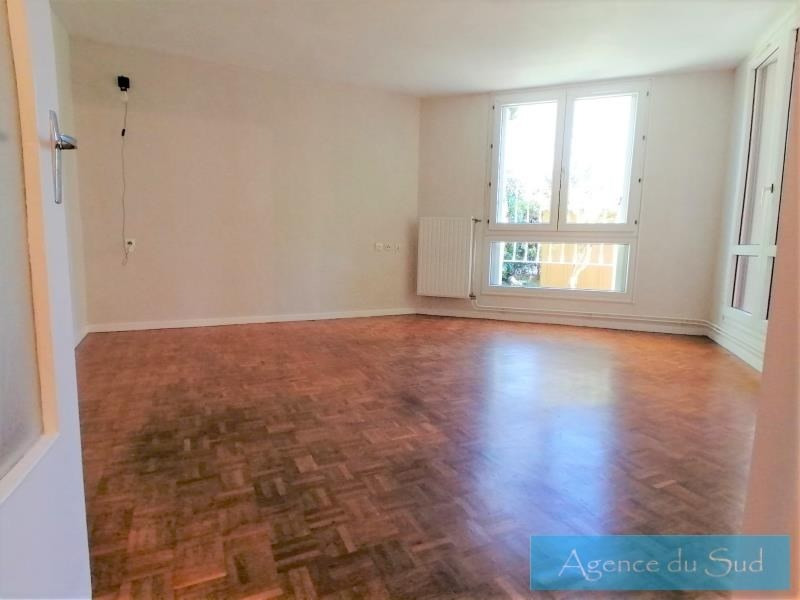 Vente appartement Aubagne 199 000€ - Photo 4