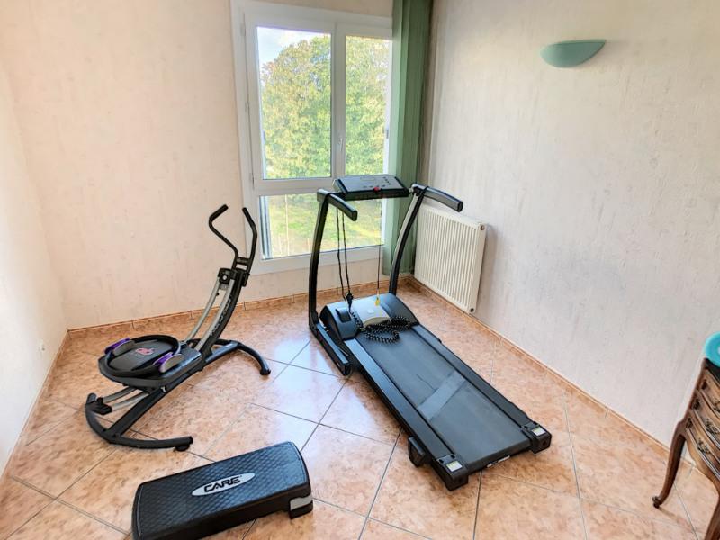 Vente appartement Melun 139000€ - Photo 9