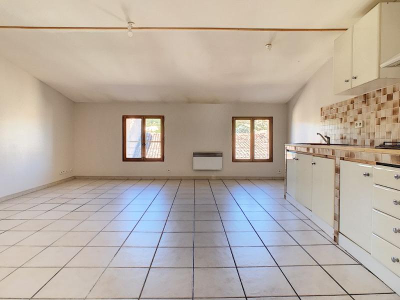 Produit d'investissement appartement Mazan 82000€ - Photo 5
