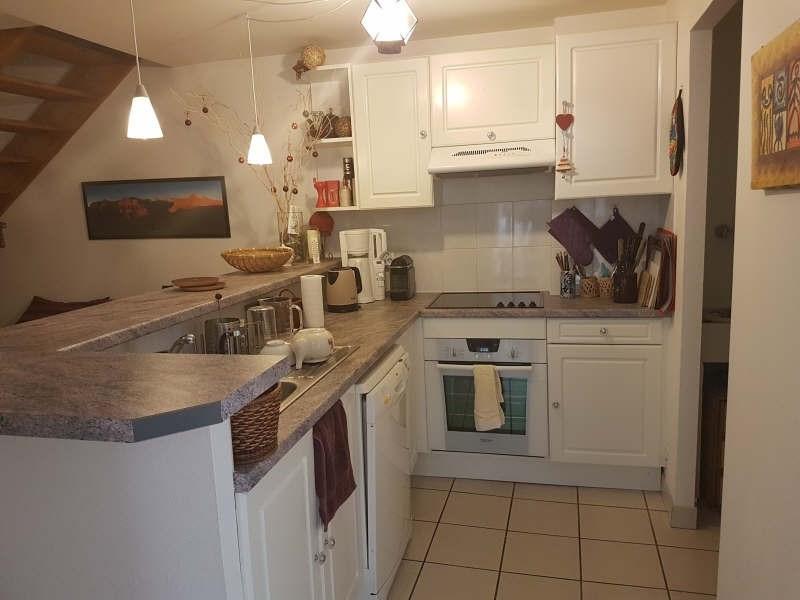 Vente de prestige appartement Bagneres de luchon 248000€ - Photo 3