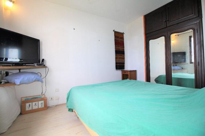 Vente maison / villa Cagnes sur mer 472000€ - Photo 9