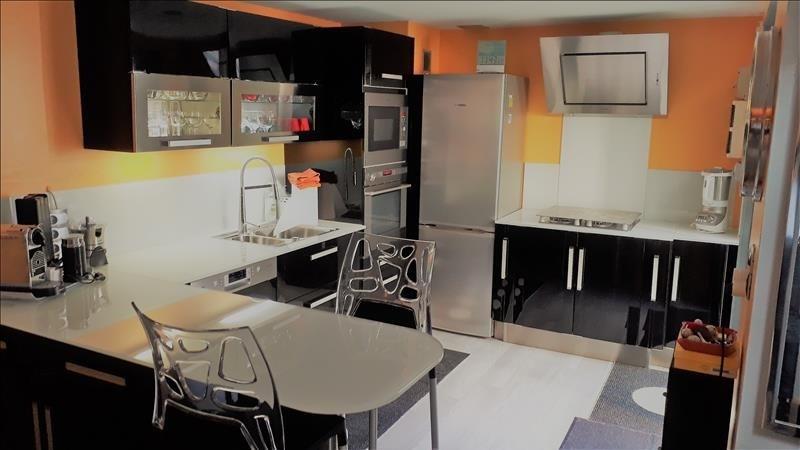 Vente appartement Bois guillaume 257900€ - Photo 4