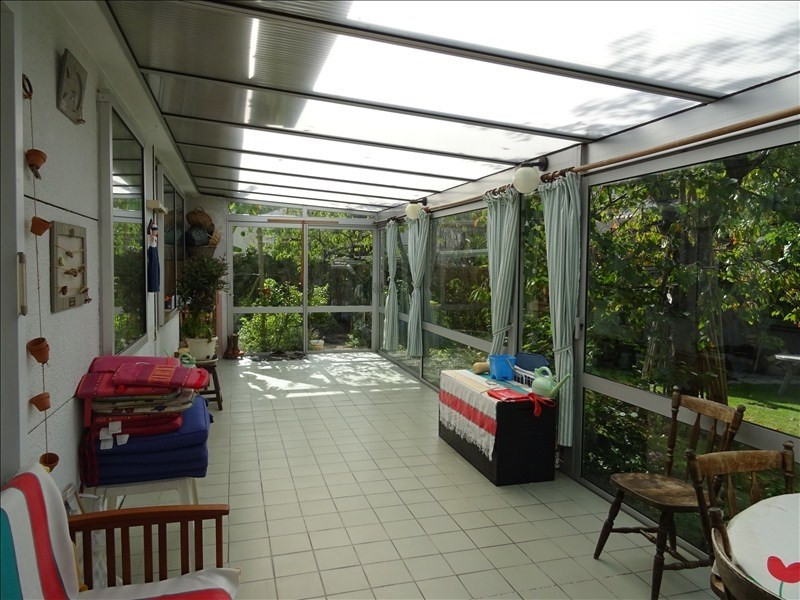 Vente maison / villa Montbazon 233000€ - Photo 3