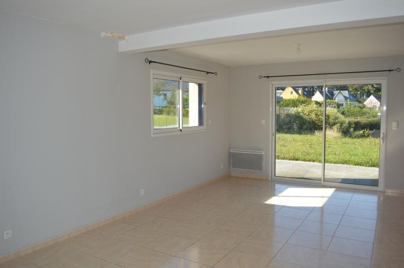 Sale house / villa Landerneau 216 837€ - Picture 2