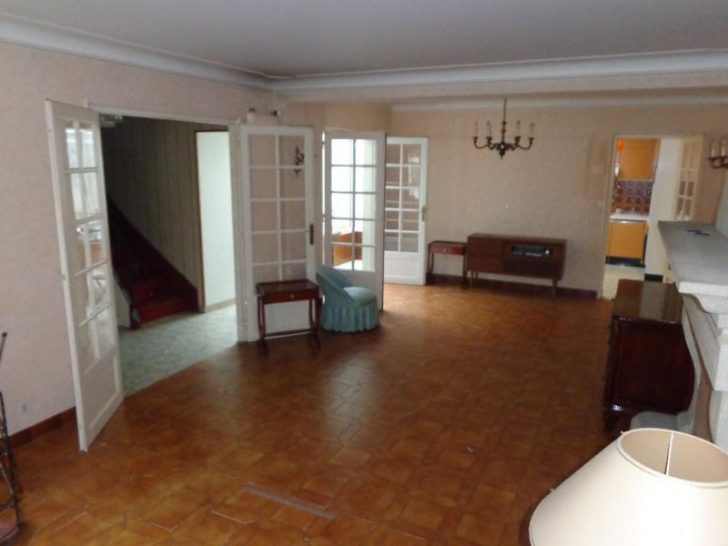 Sale house / villa Fay de bretagne 171900€ - Picture 6