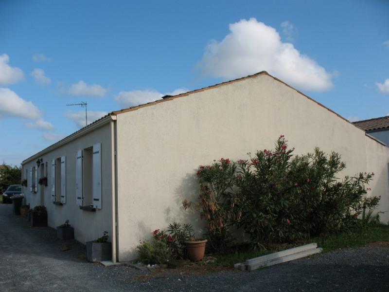 Sale house / villa Arvert 191000€ - Picture 2