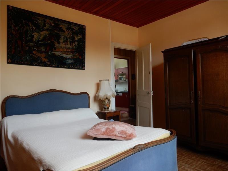 Vente maison / villa St pierre d'oleron 416000€ - Photo 8