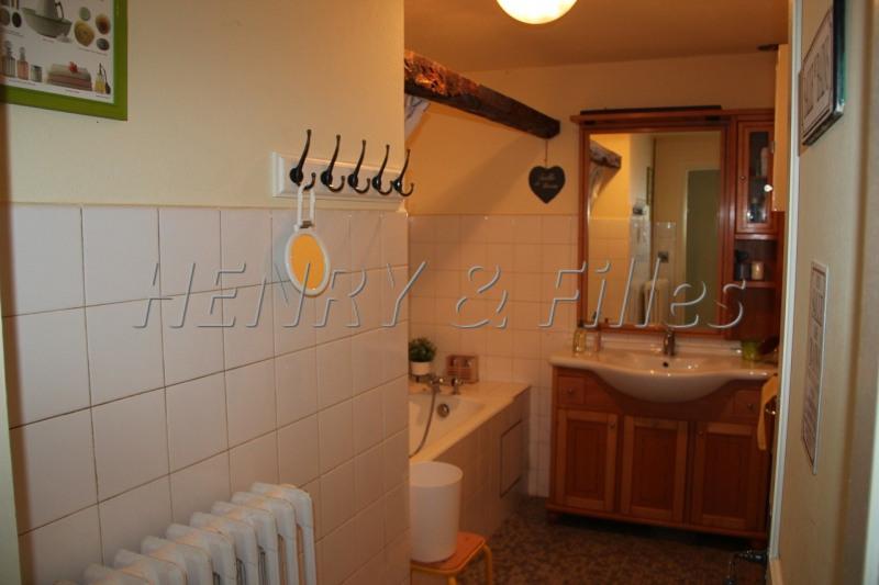 Sale house / villa Samatan 235000€ - Picture 22
