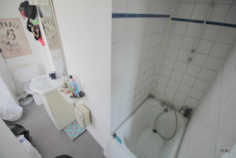 Location appartement Bordeaux 410€ CC - Photo 3
