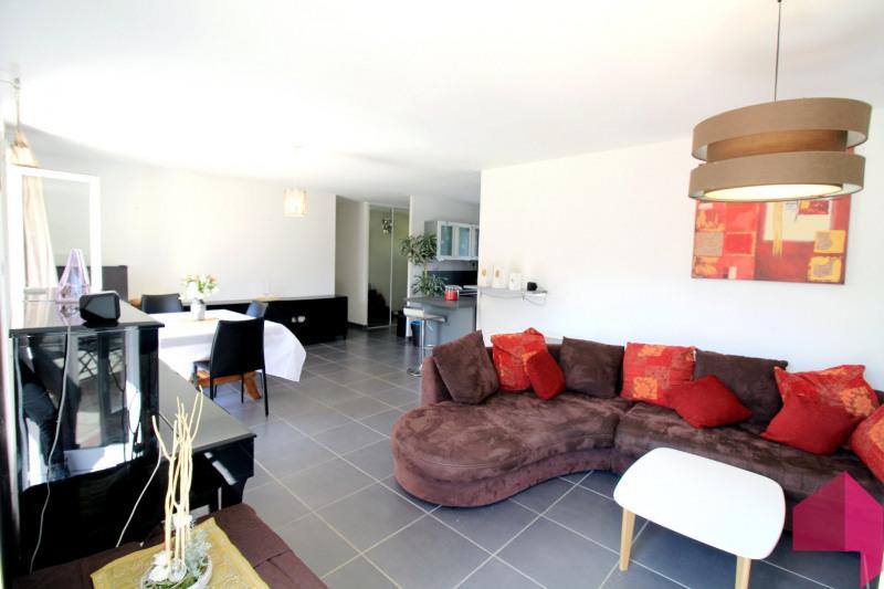 Venta  casa Montrabe 339000€ - Fotografía 9
