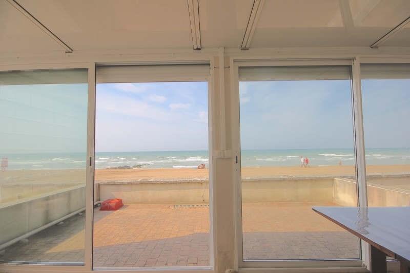 Sale apartment Villers sur mer 249000€ - Picture 3
