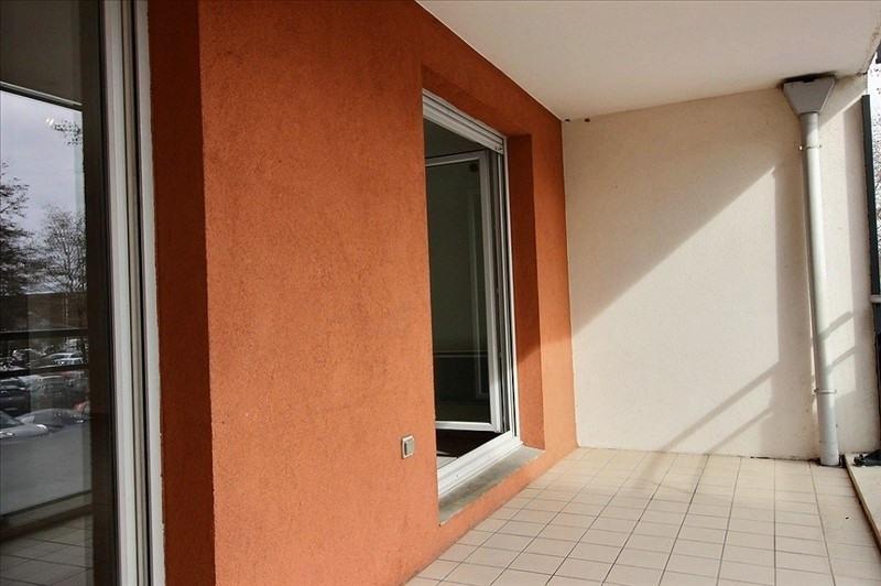 Sale apartment Villefranche sur saone 179000€ - Picture 6