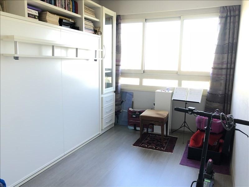 Sale apartment Verrieres le buisson 238000€ - Picture 6