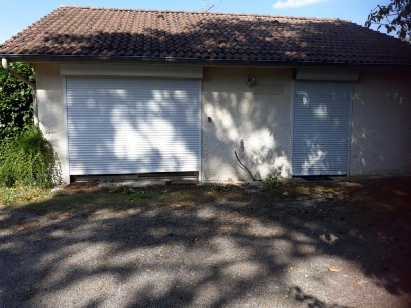 Sale house / villa Peyrat de bellac 194000€ - Picture 10
