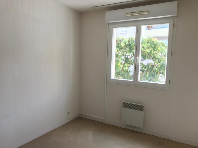 Sale apartment Dax 149000€ - Picture 5