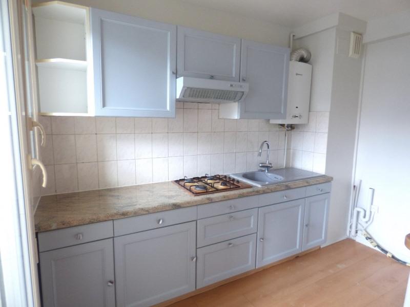 Vente appartement Chilly mazarin 179000€ - Photo 2