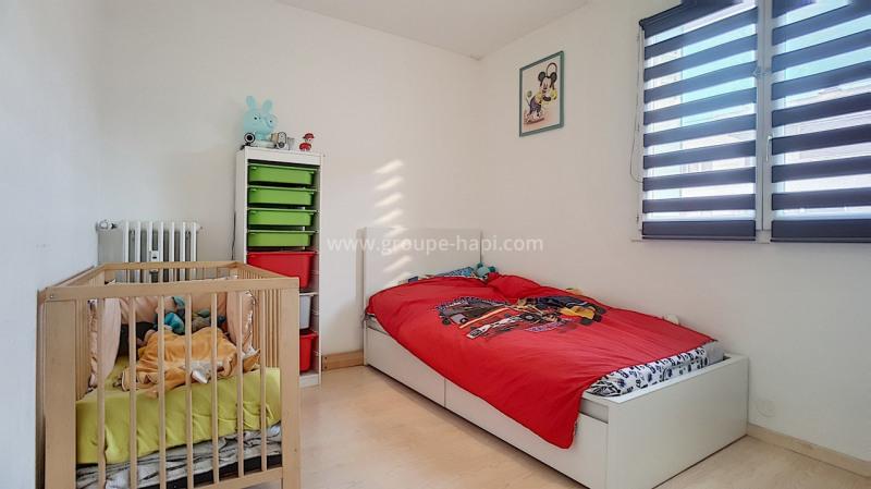 Vendita appartamento Fontaine 105000€ - Fotografia 8