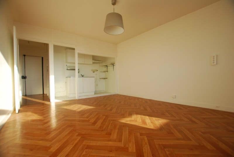 Vente appartement Argenteuil 123000€ - Photo 3