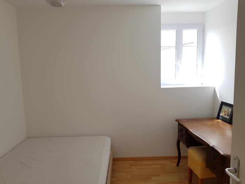 Vente maison / villa St vivien 234819€ - Photo 3