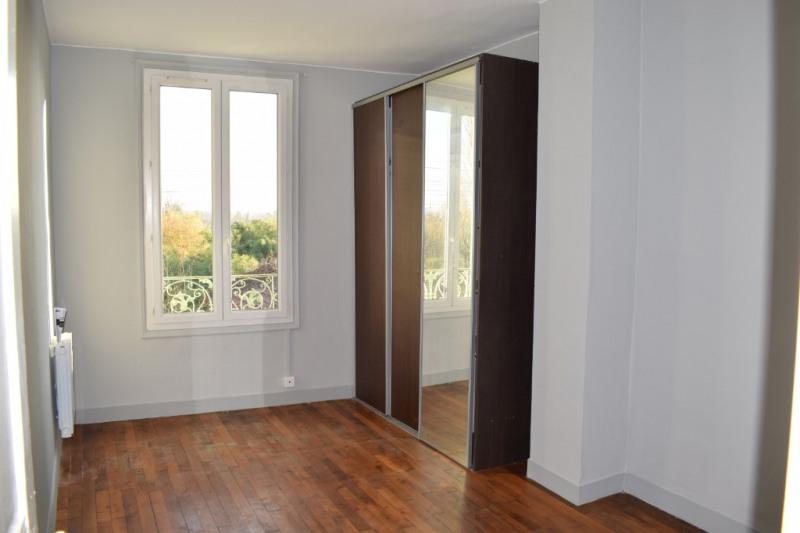 Vendita casa Mericourt 188000€ - Fotografia 5