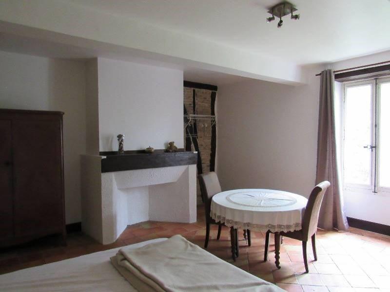 Sale house / villa Damiatte 425000€ - Picture 7