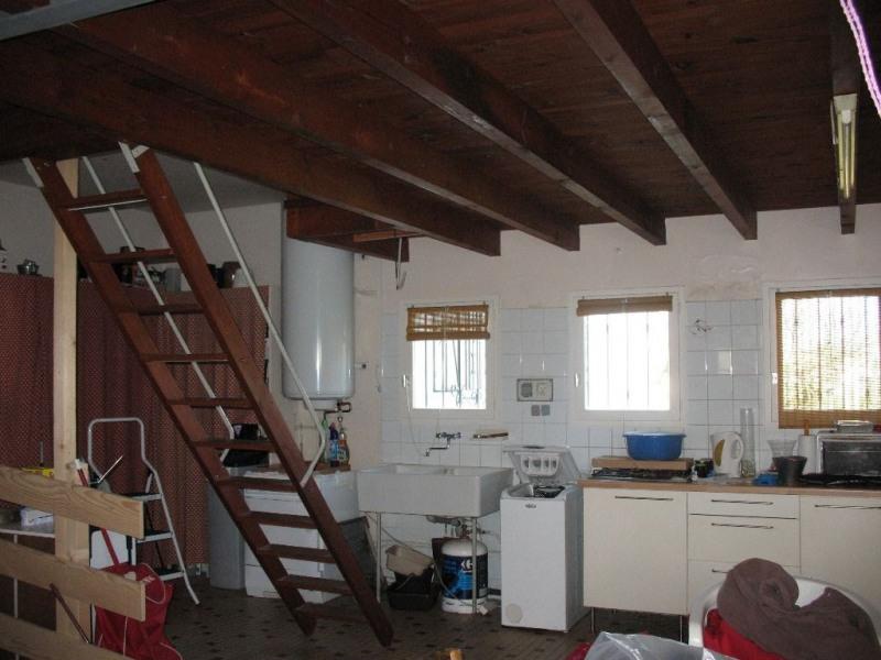 Vente maison / villa Etaules 223000€ - Photo 13