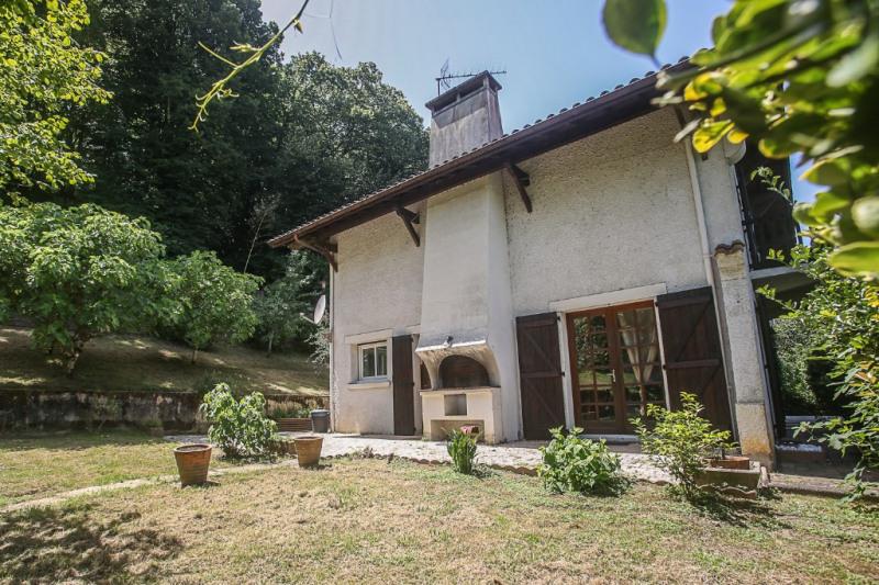 Sale house / villa Aire sur l adour 212000€ - Picture 2