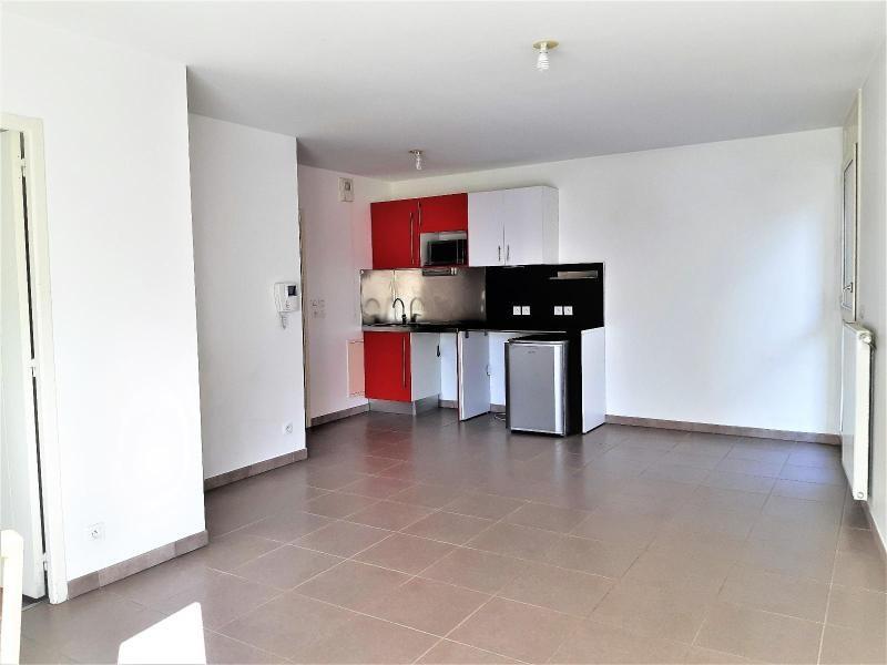 Location appartement Grenoble 685€ CC - Photo 2