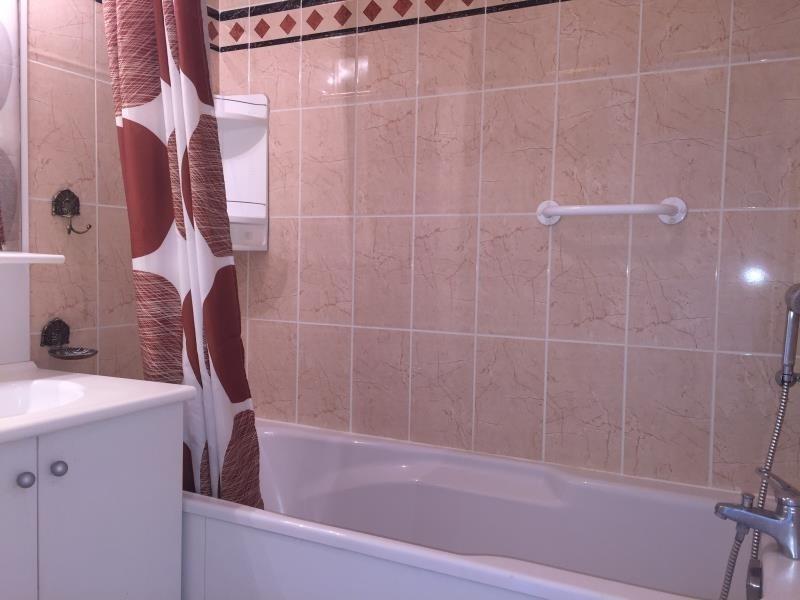 Sale apartment Blonville sur mer 159000€ - Picture 5