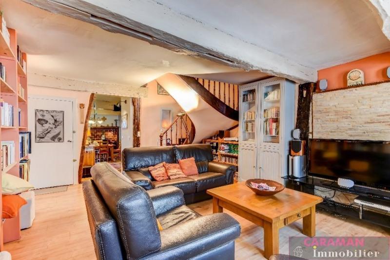 Venta  casa Puylaurens 319000€ - Fotografía 7