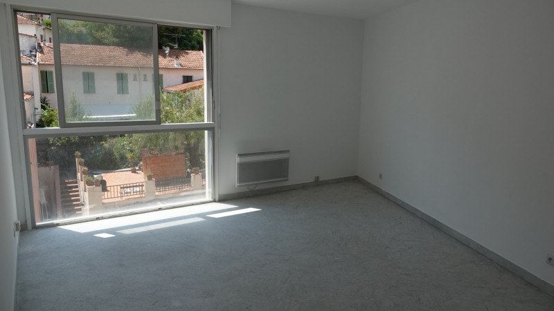 Sale apartment Nice 155 000€ - Picture 1