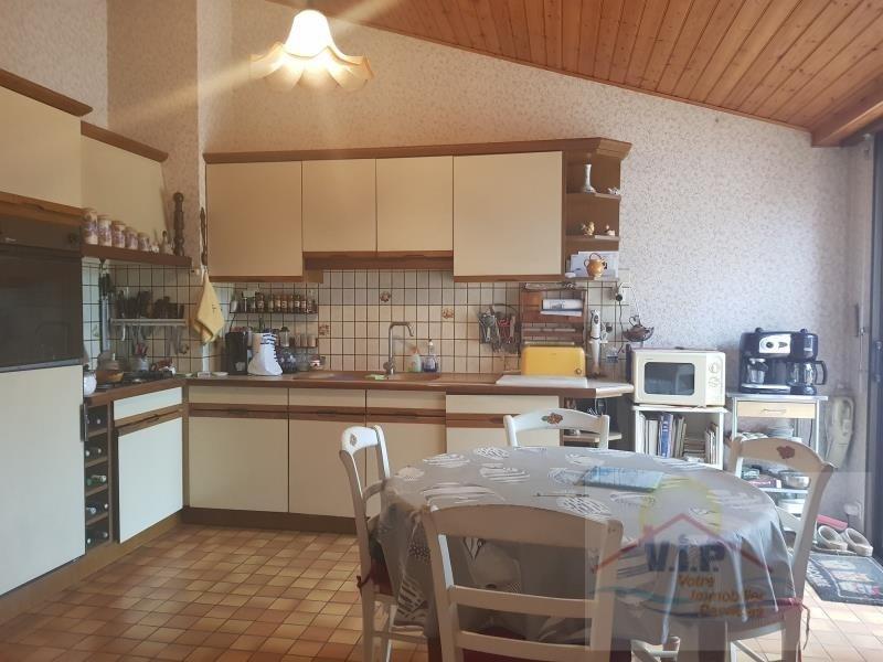Sale house / villa St brevin les pins 395000€ - Picture 4