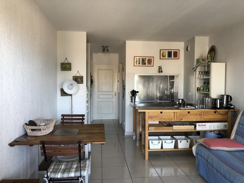 Vente appartement Algajola 180 000€ - Photo 2