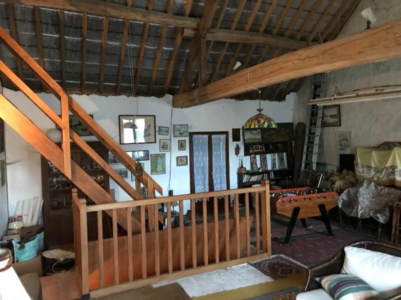 Vente maison / villa Doue 240000€ - Photo 8