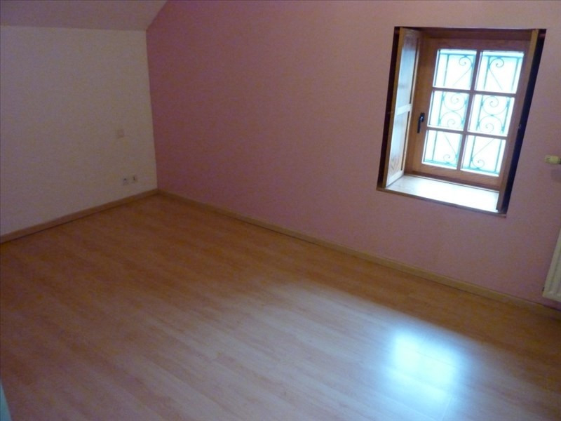 Vente appartement Fougeres 93 600€ - Photo 5