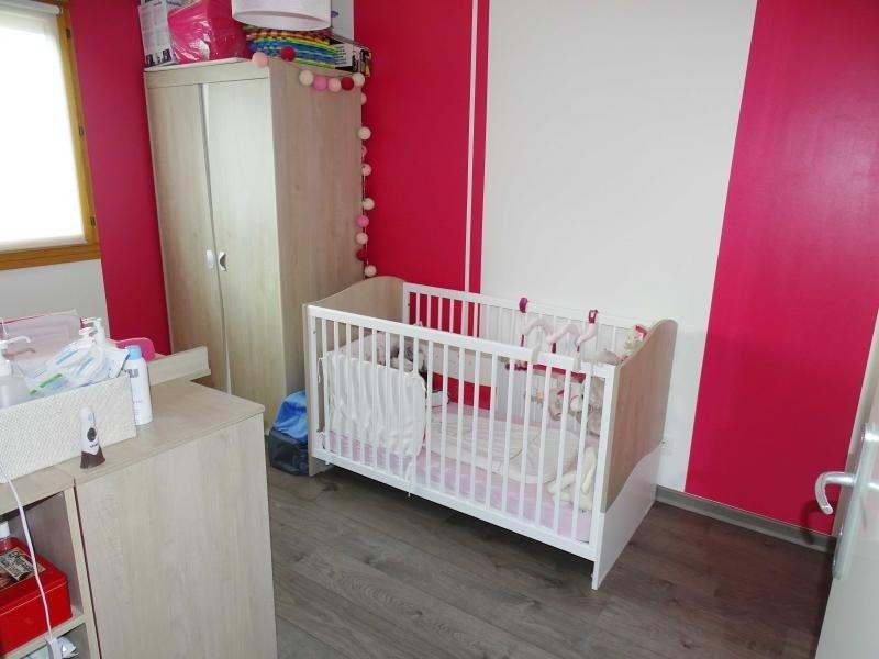 Revenda apartamento Herblay 239500€ - Fotografia 7