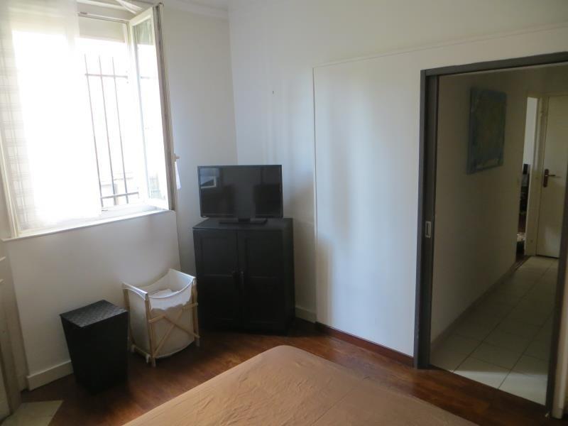 Sale apartment Vanves 279000€ - Picture 8