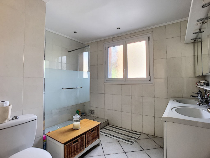 Vente appartement Cagnes sur mer 299 000€ - Photo 6