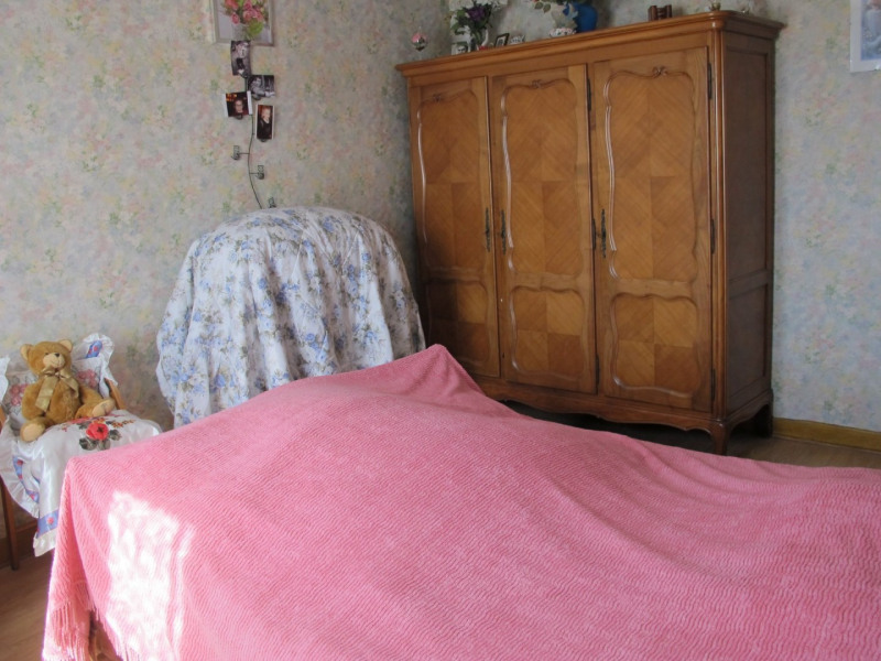 Vente maison / villa Gagny 399000€ - Photo 7