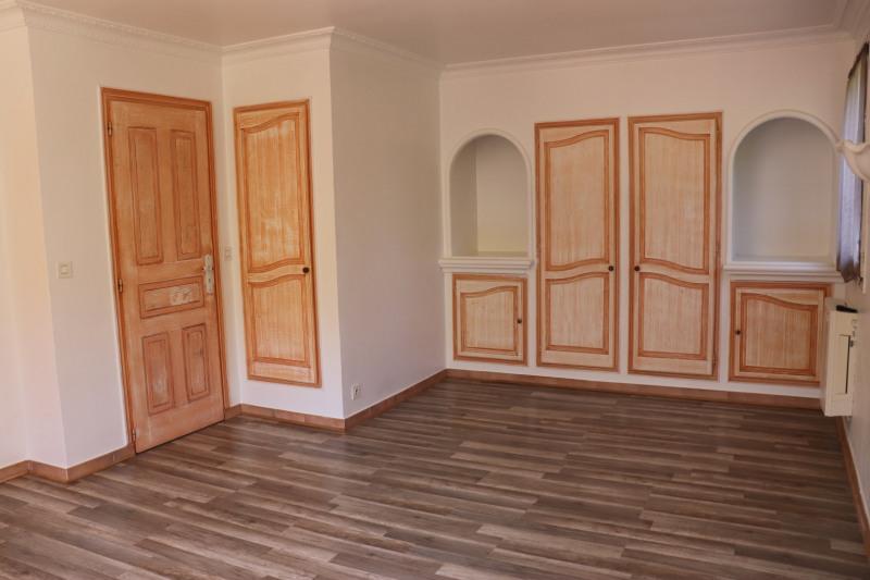 Rental house / villa Cavalaire sur mer 1900€ CC - Picture 18