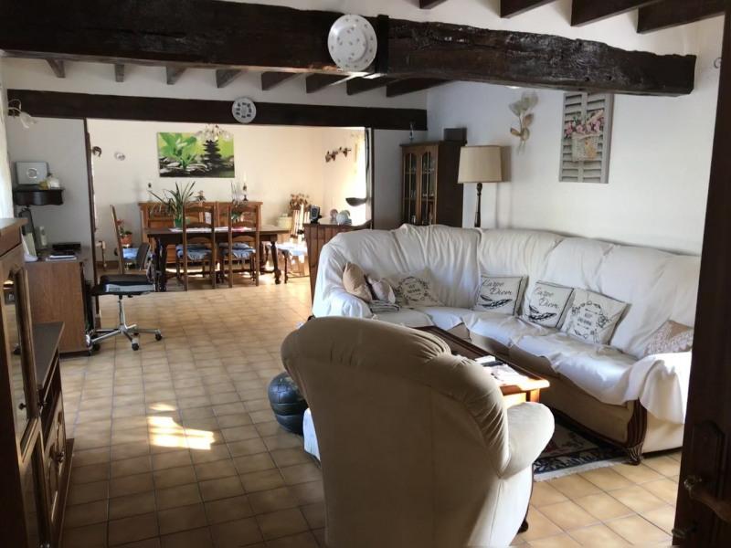 Vente maison / villa Jouy 235000€ - Photo 4