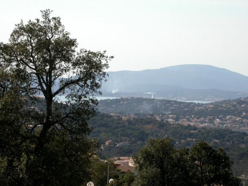 Sale house / villa Ste maxime 735000€ - Picture 2
