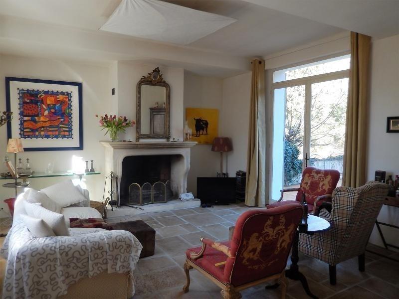Deluxe sale house / villa Bargemon 570000€ - Picture 4